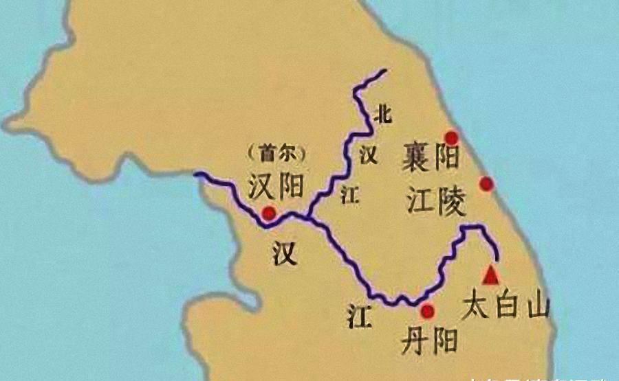 自贡专业洞庭湖怎么加盟
