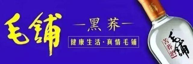 惠州正规中国五金建材有哪些品牌