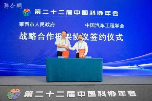 黔南正规中国汽车服务网有哪些品牌