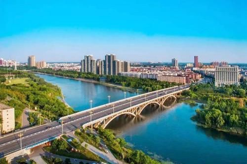 新乡专业中国五金建材批发价格是多少