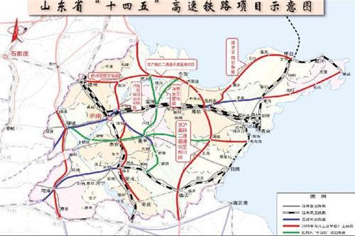 广安哪里有西南电力工程多少钱