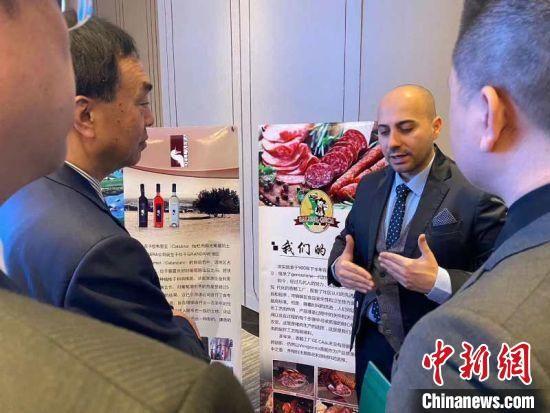 北京专业艺术品拍卖在线咨询