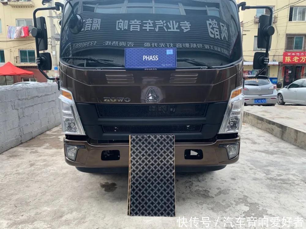 漯河优质的中国纸制品包装多少钱