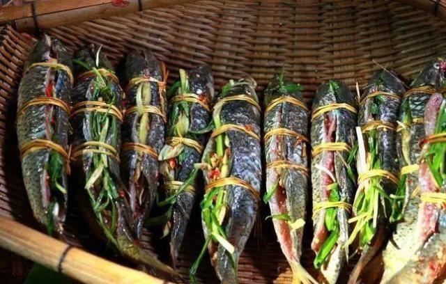 衢州优质的贵州餐饮美食有哪些品牌
