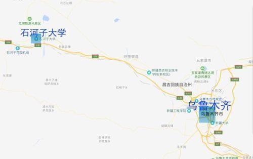 荆州正品中国贵州农产品网