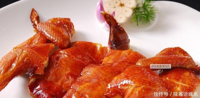 宁波优质的特色餐饮美食小吃招商加盟