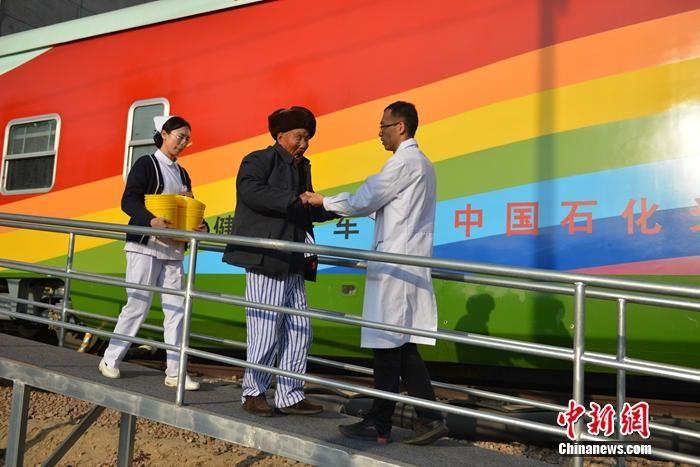宿迁哪里有中国贵州农产品网推荐