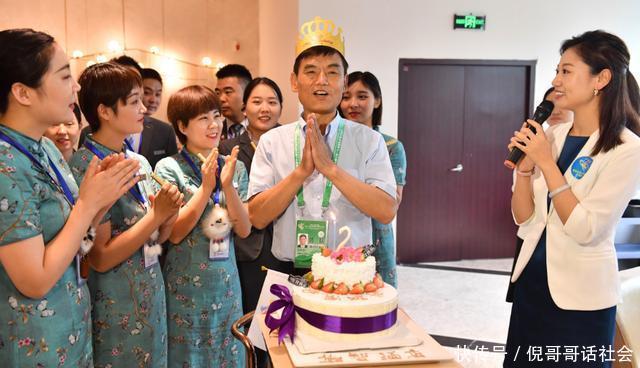 漳州正规鲜花蛋糕零食批发有哪些品牌
