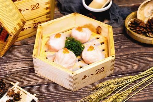 滁州优质的特色美食餐饮批发价格是多少
