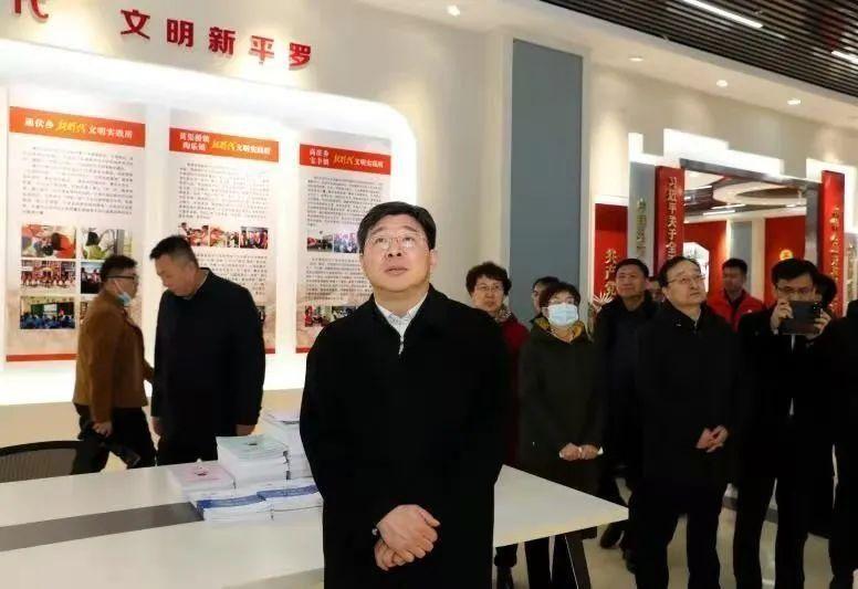 焦作优质的中国不锈钢商城推荐