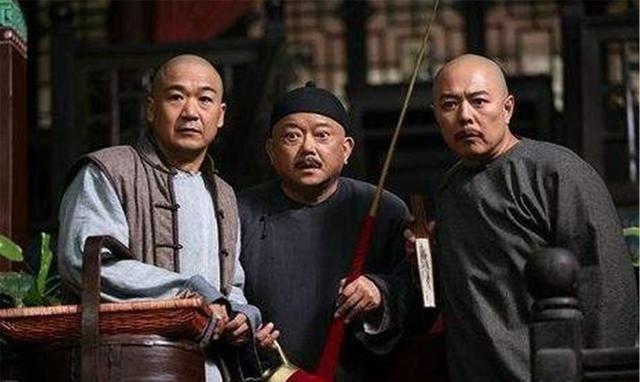 延边正品精彩山东招商加盟