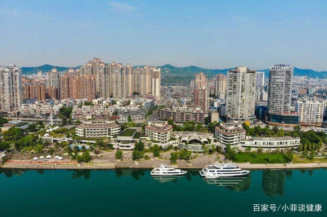 漯河专业泸州生态农业在线咨询