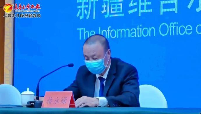 青岛中国纸制品包装网