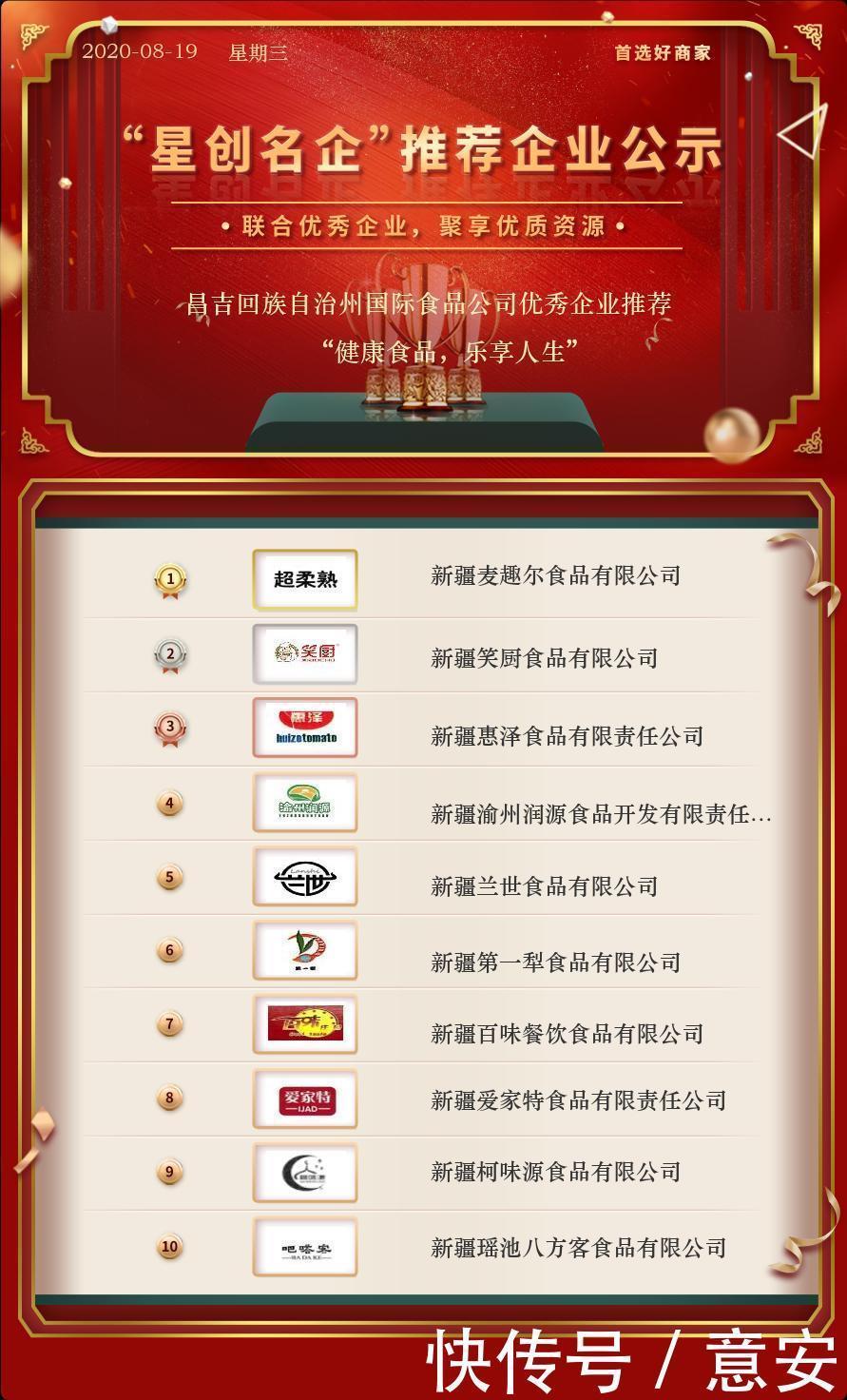泰州优质的中国五金建材加工