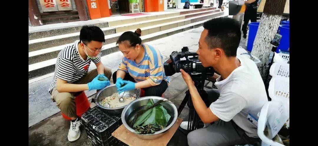 齐齐哈尔专业中国节能环保设备怎么加盟