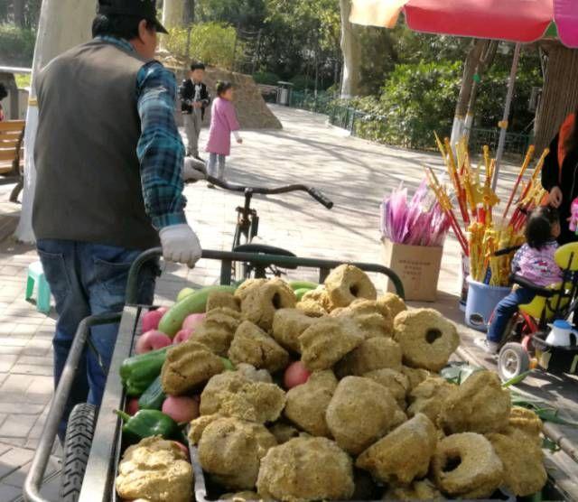 天津哪里有中国贵州农产品网报价