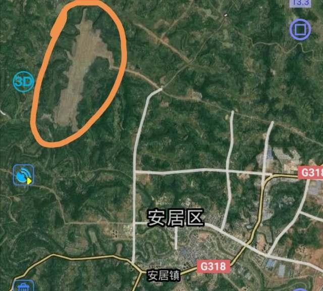 黔东专业泸州生态农业推荐