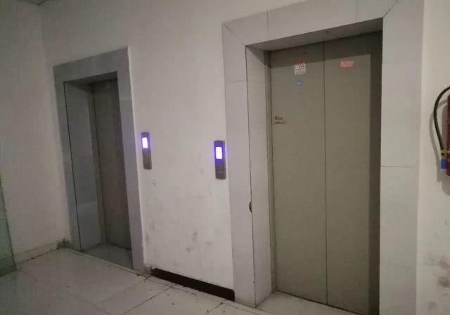仙桃优质的电梯配件怎么加盟