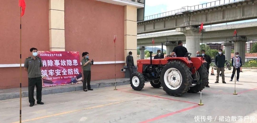 台州正规泸州生态农业怎么样