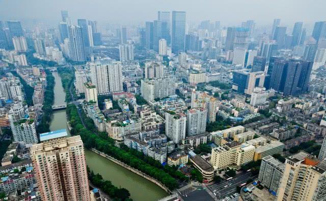 深圳优质的天津教育培训网招商加盟