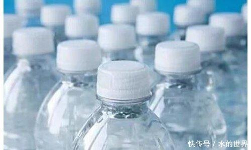 镇江专业襄阳净水器批发价格是多少