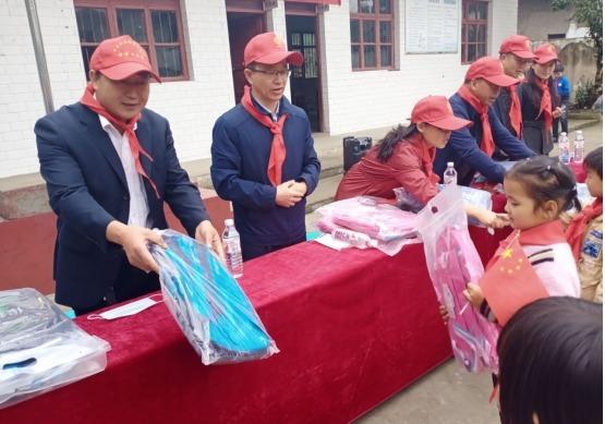 晋中哪里有中国贵州农产品网报价