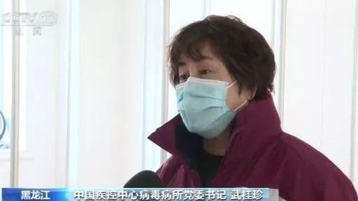 宝鸡正品中国医疗保健电商