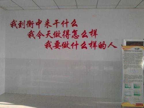 广安哪里有中国物流贸易电话是多少