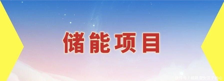 阳江正品中国印刷行业网