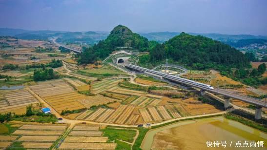 洛阳正规中国贵州农产品网有哪些品牌