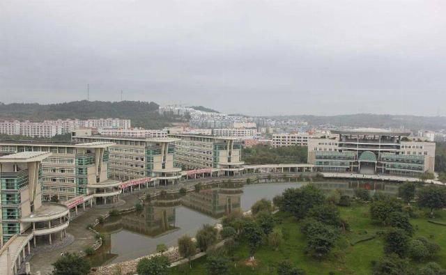 漯河哪里有四川智能家居商城批发价格是多少