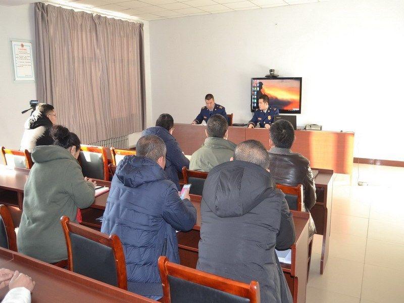 铜陵专业中国批发网使用方法