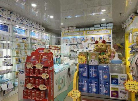 西安哪里有贵州母婴用品有哪些品牌