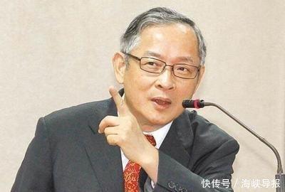 陇南专业柳州锁业批发价格是多少