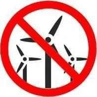 吉安优质的风机厂家有哪些品牌